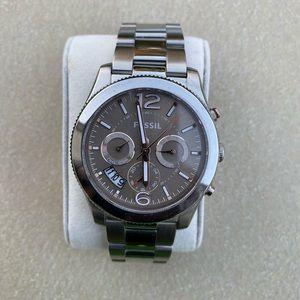 ❤️Women's watch Fossil ❤️